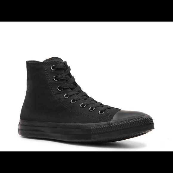 484ab503e036 Converse Shoes - Brand New Converse Chuck Taylor All Star High Tops